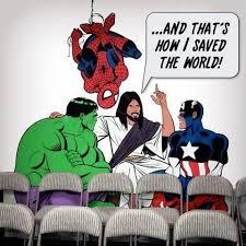 Memes De Hulk - beautiful memes de hulk 20 reasons jesus is the true superhero by