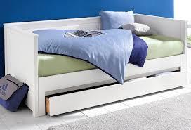 Schlafzimmer Beleuchtung Sch Er Wohnen Möbel Für Kleine Kinderzimmer Auf Rechnung Raten Kaufen Baur
