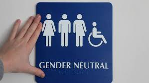 federal transgender protections revoked by trump u2013 the emerald
