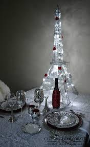 a paris themed u0027s dinner celebrate u0026 decorate