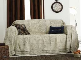 petit canapé pour enfant chambre enfant pour petit canapé mooi canapé canapé d angle