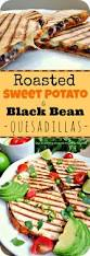92 best vegetarian images on pinterest hands healthy foods and