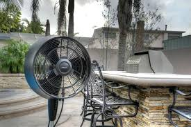 best outdoor patio fans outstanding outdoor patio fans awesome inspiration ideas patio
