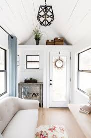 Mid Century Modern Tiny House by 170 Best Tiny House Images On Pinterest Tiny Living Small