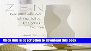 Home Interior Design Ebook Free Download Read Pdf Country Living Your House Your Home Randy Florke S