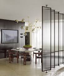 dining room charming modern dining room design decoration