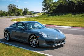 porsche carrera 911 4s 2017 porsche 911 carrera 4s in graphite blue metallic chicago