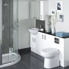 Ceramic Tile Bathroom Ideas by Bathroom Bathroom Excellent Space Saving Small Bathroom Design
