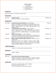 examples of a customer service resume resume template impressive customer service resume examples full size of resume template impressive customer service resume examples pictures inspirations samples of resumes