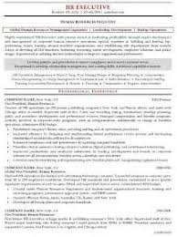 cover letter for social service director where can i read good