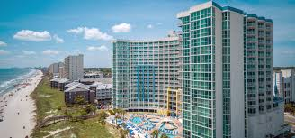 wyndham towers on the grove floor plan the avista resort hotel in north myrtle beach official site