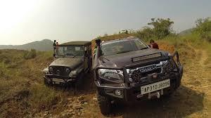 maruti jeep vizag off road club mahindra thar dmax mm540 jeep maruti gypsy