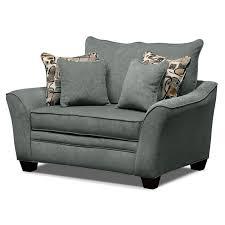 Sleeper Sofa Atlanta Fresh Chair And A Half Sleeper Sofa 59 In Sleeper Sofa Atlanta