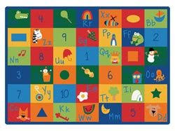 Kids Classroom Rugs 81 Best Classroom Rugs Images On Pinterest Classroom Rugs Kids