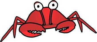crab club penguin wiki fandom powered by wikia