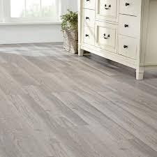 Luxury Vinyl Bathroom Flooring 29 Best Floors Luxury Vinyl Plank Images On Pinterest Flooring