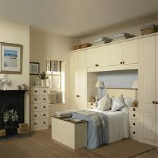 Bedroom Built In Wardrobe Designs Bella Fitted Bedrooms Built In Wardrobes Wardrobe Doors