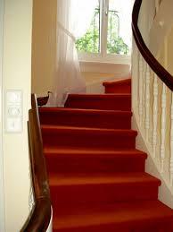 treppe teppich glauser bodenbeläge teppich