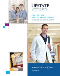 chp 2012 2013 program guide with distinction
