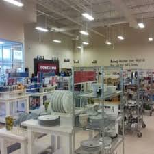 Home Decor Calgary Stores Homesense Home Decor 8820 Macleod Trail Se Calgary Ab
