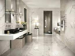 bathroom tile ideas lowes lowes bathroom tile ideas nenadscuric me