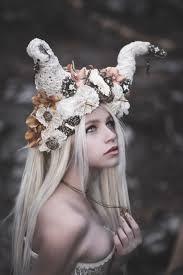 designer hair accessories designer hair accessories amazing headdresses
