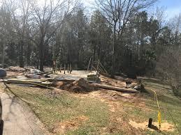 Botanical Gardens Dothan Alabama Construction On Children S Garden Begins At The Dothan Area