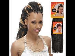 kanekalon and human hair tangles 37 best extensions kinky curly coily wavy textures images on