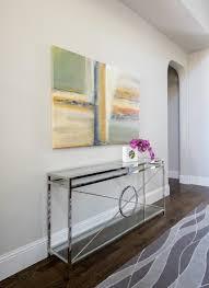 Part Time Interior Design Jobs by Interior Design Can Make You A Happier Person Barbara Gilbert
