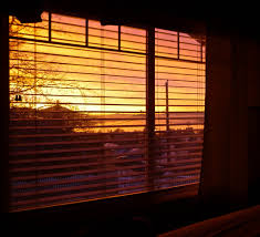 the bedroom window bedroom window sunrise every morning of the year i open th flickr
