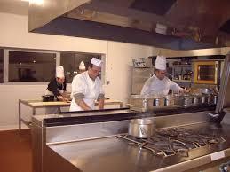 laboratoire de cuisine laboratoire cuisine de grandsire traiteur saveur goût et originalité