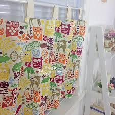 Country Kitchen Curtains Cheap by Popular Country Kitchen Buy Cheap Country Kitchen Lots From China