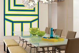 dining room ideas 2013 small dining room decorating ideas house experience
