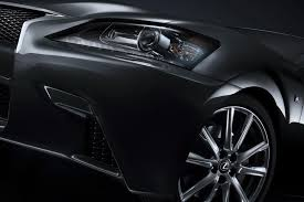 lexus gs 350 san diego exclusive first look at 2013 lexus gs in real life and new next