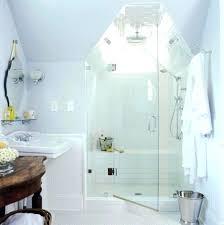 Design Cottage Bathroom Vanity Ideas Country Cottage Bathrooms Ukraine