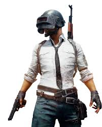 pubg skins pubgfolio all about pubg skins crates collections and inventories