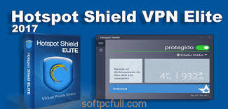 hotspot shield elite apk hotspot shield vpn v3 0 1 elite apk best linux router