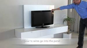 Ikea Wall Cabinet by Youtube For Ikea Floating Wall Cabinets Floating Tv Wall