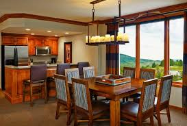 kitchen and bath ideas colorado springs the 10 best colorado spa resorts oct 2017 with prices