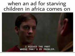 African Child Meme - 25 best memes about starving children in africa starving