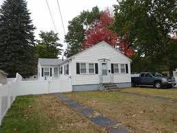 manchester nh real estate for sale homes condos land and
