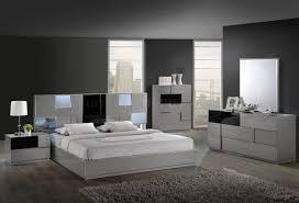 bedroom furniture bedroom set curious furniture bedroom set