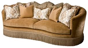 Clean Upholstery Sofa Effective And Helpful Tips For Cleaning Upholstery U2013 Link Data