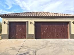 Garage Door Counterbalance Systems by Garage Door Installation Carlos Barrales Phoenix Az