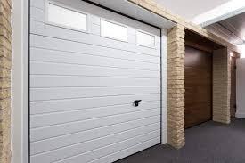 garage door window replacement parts bespoke garage doors staffordshire lt garage doors