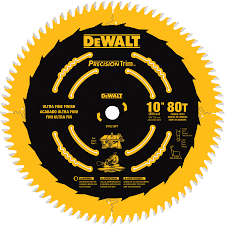 Cutting Laminate Flooring With Circular Saw Shop Circular Saw Blades At Lowes Com