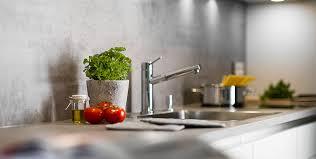 küche rückwand ideen für die küchenrückwand möbelix