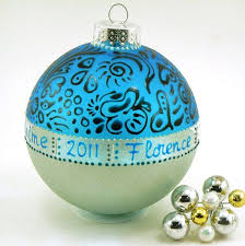 2644 best all things christmas images on pinterest