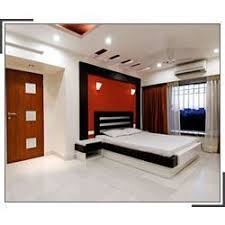 home interior work interior design and drawing work in hazratganj lucknow i maestri