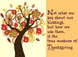 thanksgiving quotes from bible alexdapiata